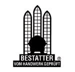 bestatter_handwerk_zeichen