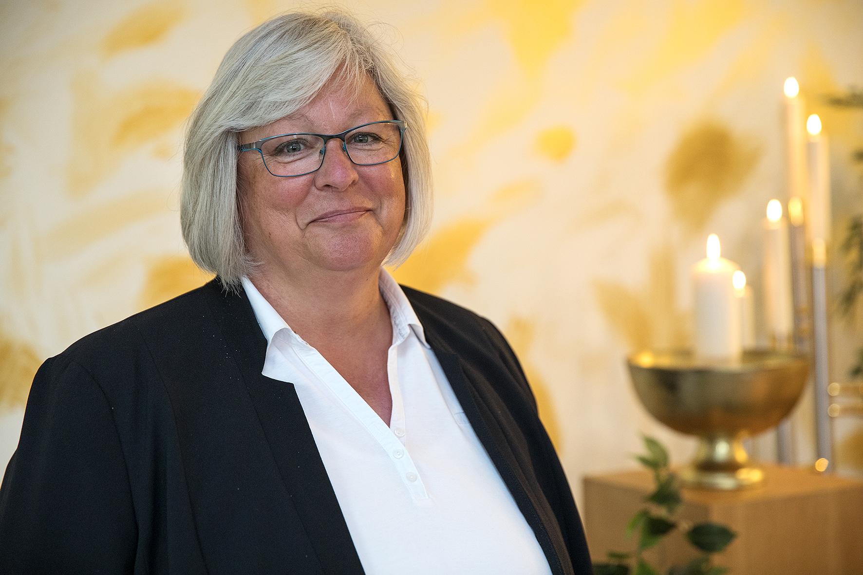 Barbara Tubes